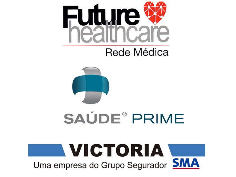 Acordo Future Healthcare